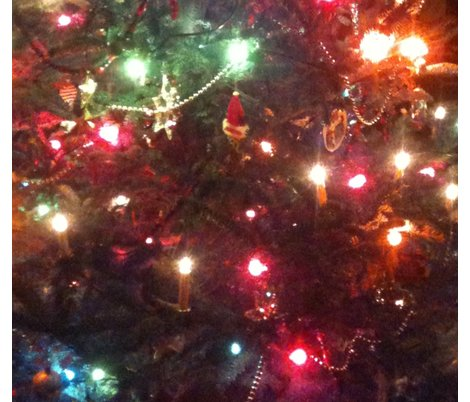 Rrrchristmaslights_ed_shop_preview