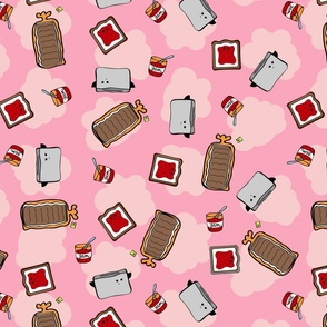 Rrtoast_and_jam_pink_shop_thumb