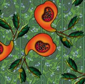 Rrrrpaisleyfruit-flowers_shop_thumb