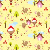 Rrlittle_red_yellow_shop_thumb