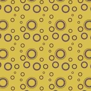 30's dress pattern