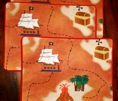 Rrrrrra_treasure_map_comment_92772_preview