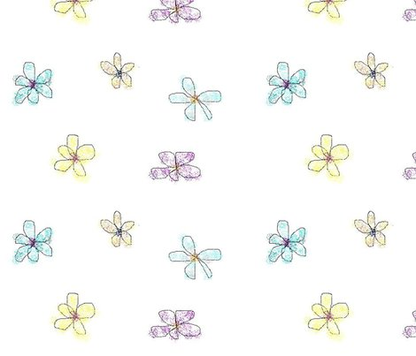 Rwhimsicalflowerwhite_ed_shop_preview