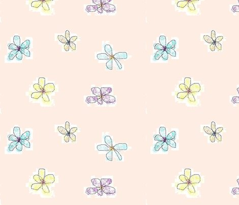 Rwhimsicalflowerpink_ed_shop_preview
