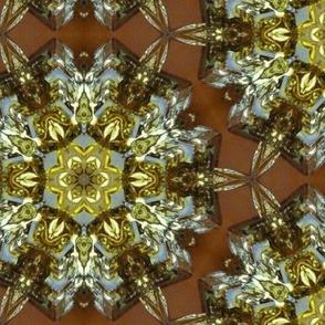 Bismuth37c_3