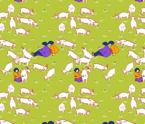 Rconter_les_moutons_s_shop_preview