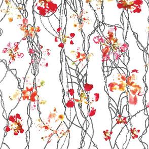 flowers_Net1