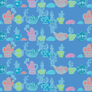 petit_déjeuné_gourmand_bleu_L