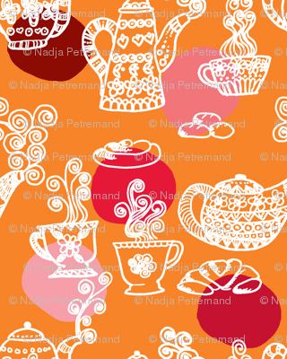 a_table_orange_L