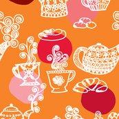 Ra_table_orange_l_shop_thumb