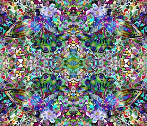 Rgarden_mosaic_10.5_x_9___1_shop_preview