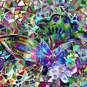 Rgarden_mosaic_10.5_x_9___1_shop_thumb