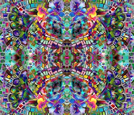 Rrgarden_mosaic__2_10.5x9_150_shop_preview