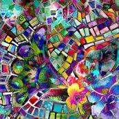Rrgarden_mosaic__2_10.5x9_150_shop_thumb