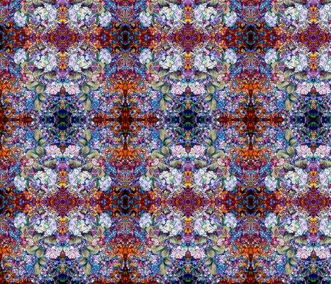 Rrrhydrangea_garden_8x__150_shop_preview