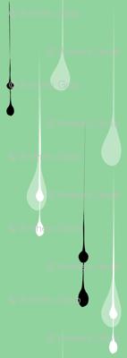 beautiful_drops_swatchgreener