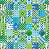 Rroh_boy_patchwork_18x21_ed_shop_thumb