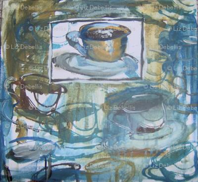 coffee_silkscreen
