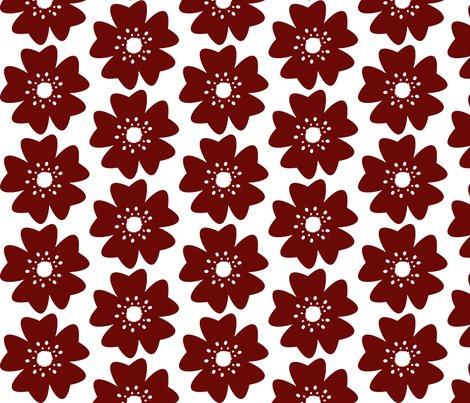 Rrsingle_cherry_blossom_shop_preview
