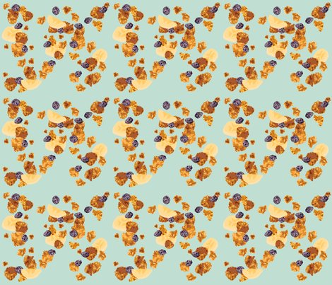 Rcerealpattern_shop_preview