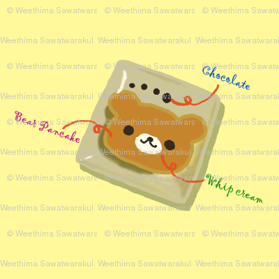 Rrbreakfast_copy_ed_preview