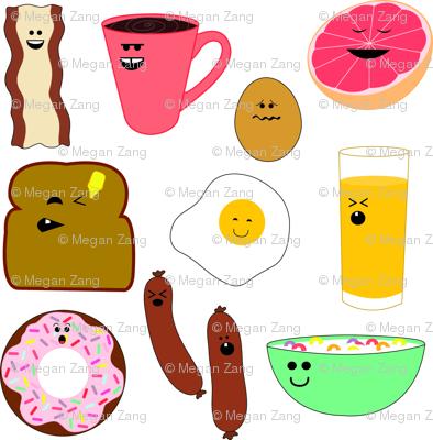 breakfast_party