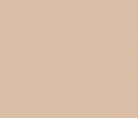 orange-swirl fabric by kazariensweets on Spoonflower - custom fabric