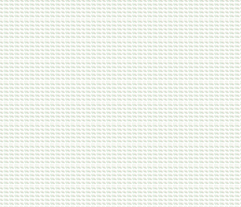 white-with-green-blue-and-pink fabric by kazariensweets on Spoonflower - custom fabric