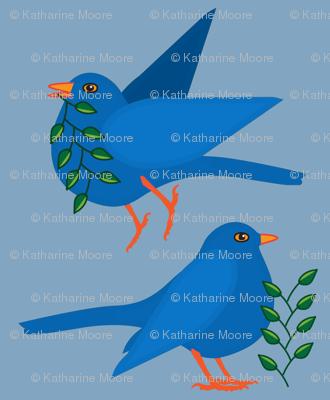 blue_birds