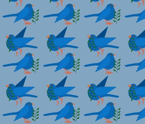 Rblue_birds_shop_preview