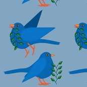 Rblue_birds_shop_thumb