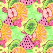 Rrbreakfastfruit-01_shop_thumb