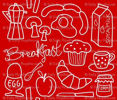 breakfast_red