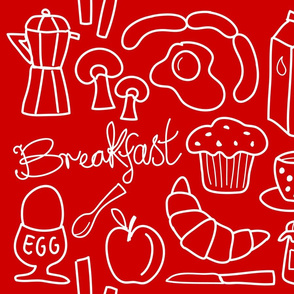 breakfast_red
