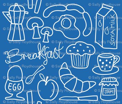 breakfast_blue
