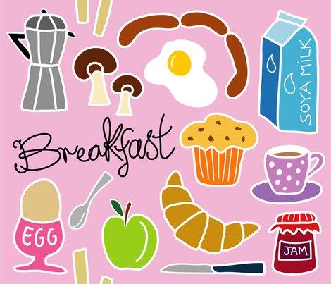 Rbreakfast_doodle_pink_shop_preview