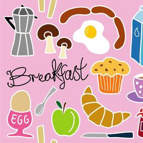 breakfast_doodle_pink