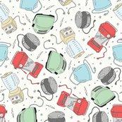 Rbreakfastappliances.ai_shop_thumb