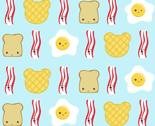 Rbearwaffles_bacon_toast.ai_thumb