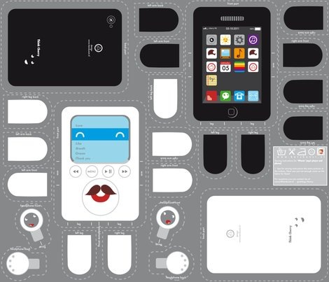Rripod_and_iphone2_shop_preview