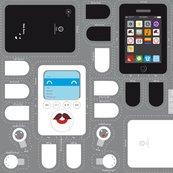 Rripod_and_iphone2_shop_thumb