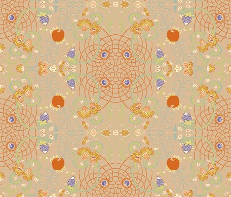 Rrfruit_fabric_shop_preview