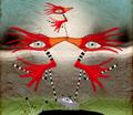 Rrrrpterodactylus_family_blusita_comment_65683_thumb