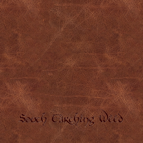 South Farthing Leather, LOTR fabric by rengal on Spoonflower - custom fabric