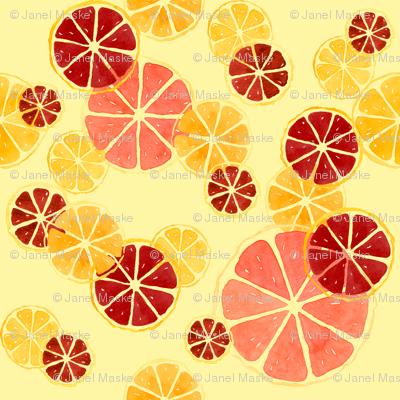 Juicy_Citrus