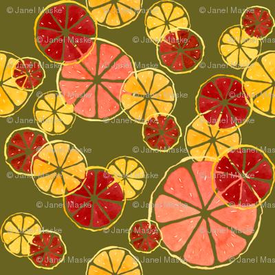 Citrus_Olive