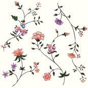Rrrrr1795_va_indian_cotton_shop_thumb
