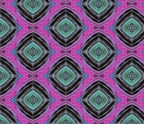 Rrjm_scarf4_diffuse_glow_2_enh_shop_preview