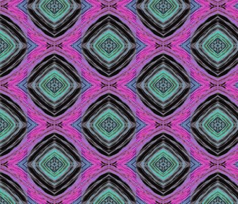 Dyepaint_glow_2 fabric by mina on Spoonflower - custom fabric