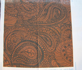 Rdark_chocolate_paisley_comment_75658_thumb